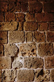 Background of Stone Blocks Wall — Stock Photo