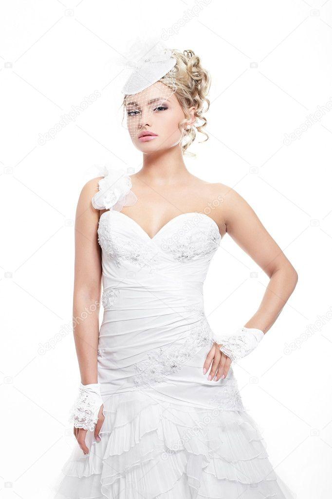 en línea novias extranjeras rubia