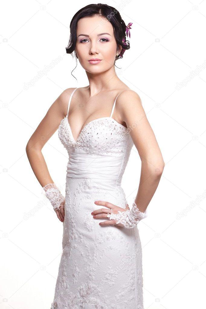foto chica guapa sexy: