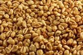 Płatki pszenne — Zdjęcie stockowe
