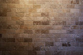 Spanish Tile — Stock Photo