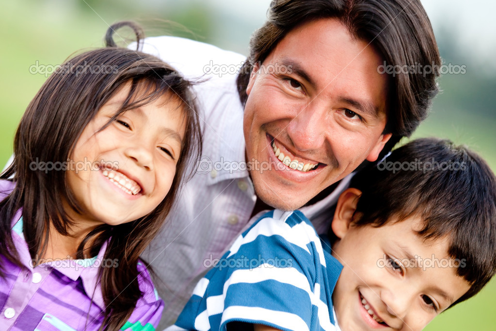 register single parents Parents without partners trust singleparentmeetcom to help them succeed at  online dating  meet other single parents near you sign up free.
