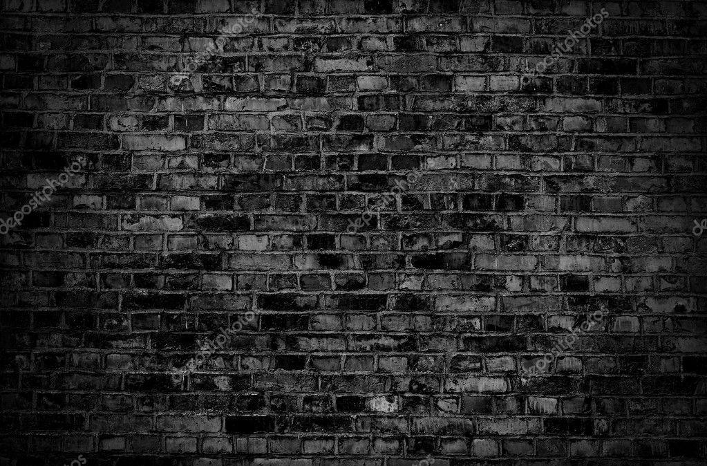 Красный кирпич стены фон Вектор  Скачать