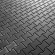 Pavement — Stock Photo #9222388