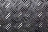 Warstwa aluminium — Zdjęcie stockowe
