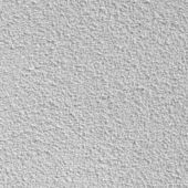 White wall texture or background — Stock Photo