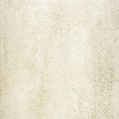 White wall texture background — Foto Stock