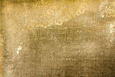 Real old molded wall as abstract backgrounds for insert text or design — Stock Photo