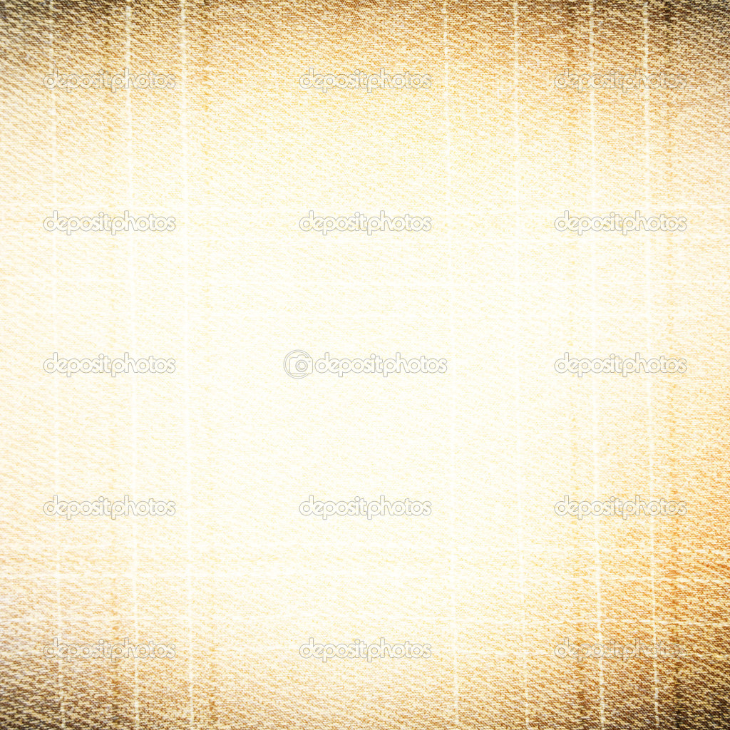 Beige Background Design Beige Textile Background