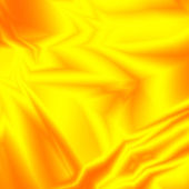 Orange yellow abstract background for designers — Stock Photo