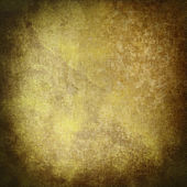 Old parchment, grunge paper texture as large background to design — Stock Photo