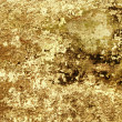 Brown grunge paint wall background or texture — Stock Photo #9219055