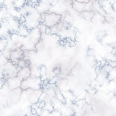 Violet marble texture or background — Foto de Stock