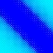 Unikátní modré textury s pozadím s tištěným vzorem k návrhu — Stock fotografie