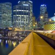 Darling Harbour — Stockfoto #10207157
