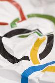 Olympics — Foto Stock