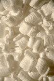 Polystyrenes — Stock Photo