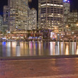 Darling Harbour — Stockfoto #8900731