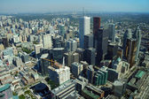 Toronto — Photo