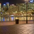 Darling Harbour — Stockfoto #9675005