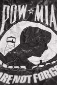 POWMIA — Stock Photo
