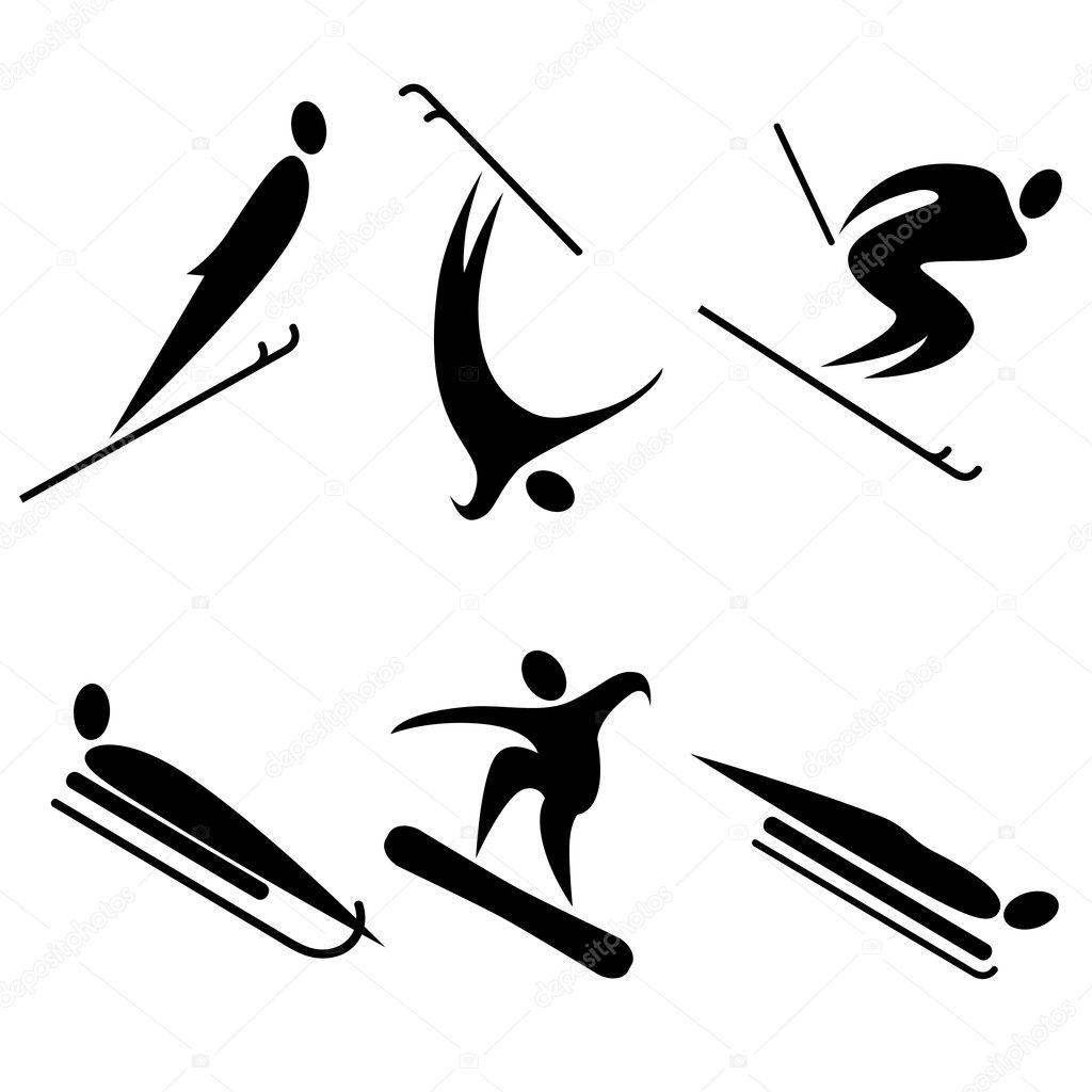 какая сборная собрала второе место по количеству золотых медалей на олимпийский играх в сочи