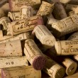 Wine corks — Stock Photo #8368225