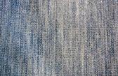 Tissue background — Stock Photo