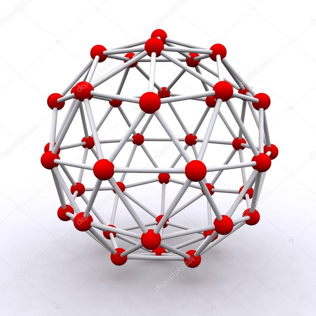 Diamond Molecular Structure - Viewing Gallery Graphite Molecular Formula