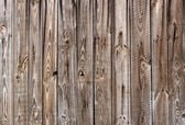 Texture of old wood boards — Stock Photo