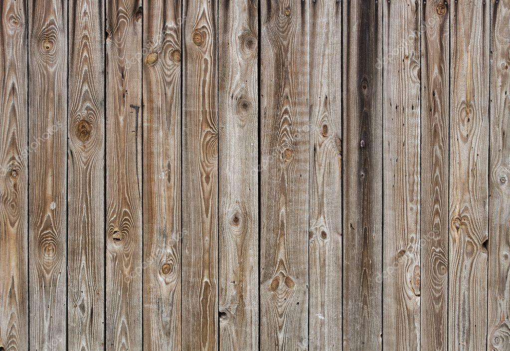 Texture di vecchie tavole di legno foto stock for Vecchie tavole legno