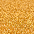 Stock Photo: Glitter background