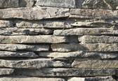 Teksturę kamienia naturalnego — Zdjęcie stockowe