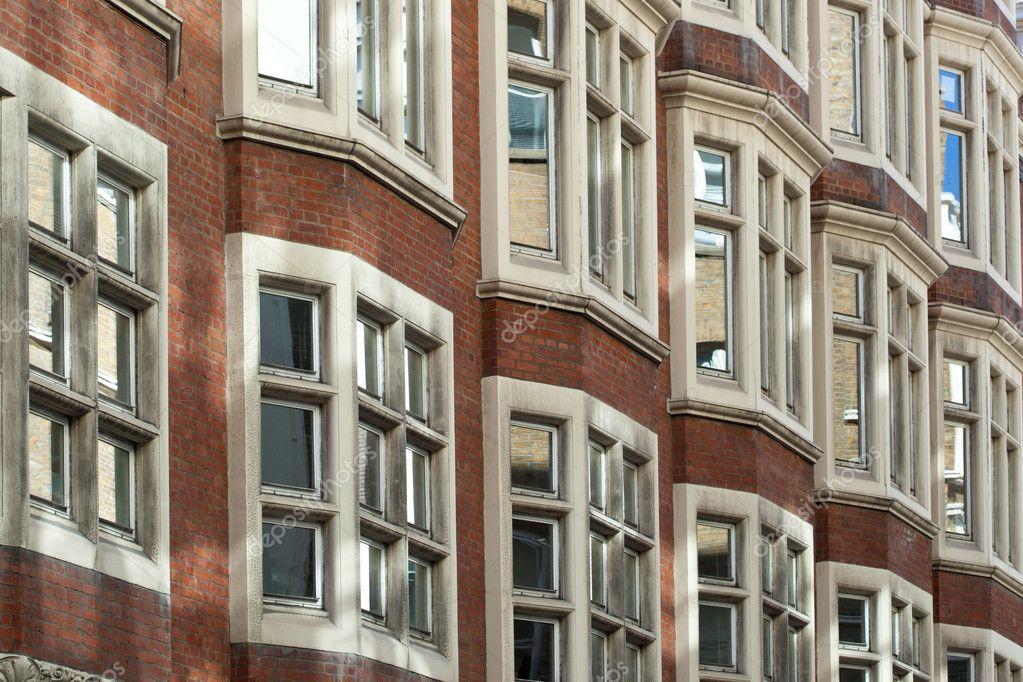Casas inglesas fotografias de stock aigars 9974141 - Imagenes de casas inglesas ...