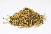 Bee pollen. — Stock Photo