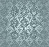 Retro wallpaper — Vector de stock
