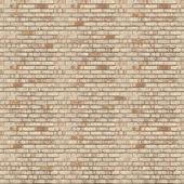 Tuğla duvar 3 doku — Stok fotoğraf