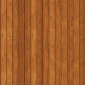 Wooden planks 5 diffuse — Stock Photo