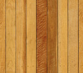 Wooden planks 2 diffuse — Stock Photo