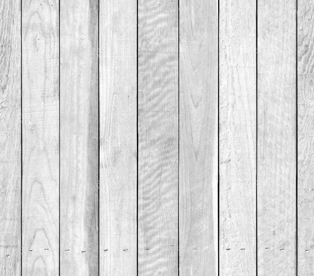 Amazoncom wood fence panels 6x8