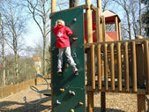 Playground — Photo