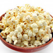 Palomitas de maiz — Stock Photo #8552514