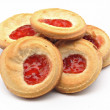 Galletas — Stock Photo #8590397