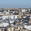 Sanlucar de Barrameda - Stock Photo
