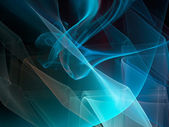 Abstract Background — Stok fotoğraf