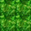 Royalty-Free Stock Vector Image: Seamless pattern green camouflage