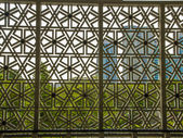 Masjid negara — Foto Stock