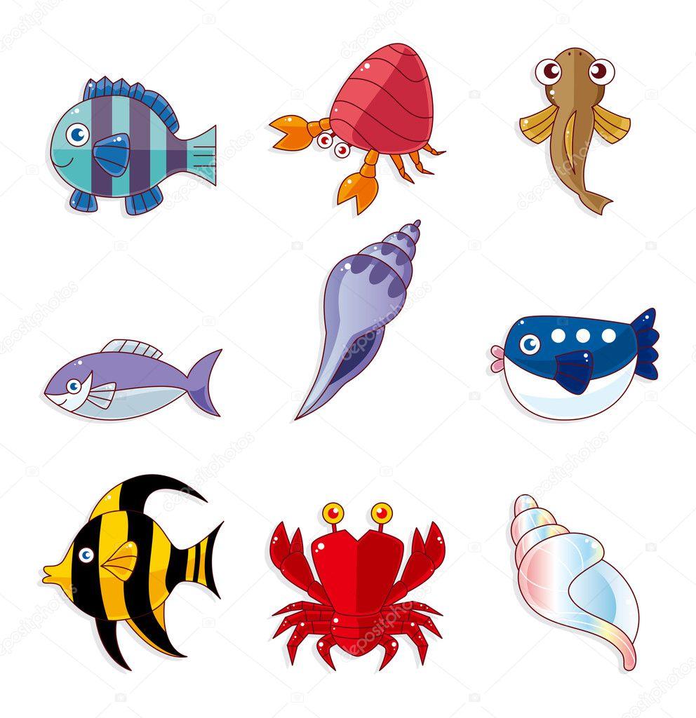 Иконки рыбы, бесплатные фото, обои ...: pictures11.ru/ikonki-ryby.html