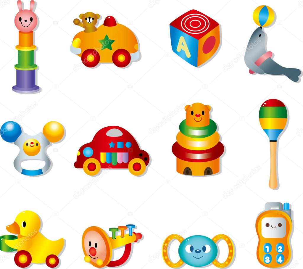download this Teddy Bear Toy Buddy Icon Icons Emofaces picture