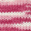 Weaving of knitted sweater - Photo